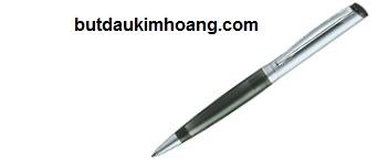 Bút bi có dấu Heri Diagonal Color 6011 Stamping Pen