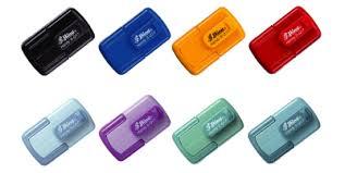 Handy Stamp Shiny Dấu bỏ túi