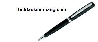 Bút bi có dấu tên Heri Classic Light 6521 Stamping Pen