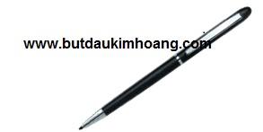 Bút bi có dấu tên Heri Styling Classic 821 Stamping Pen