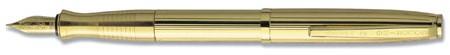 Bút Máy Có Dấu Tên Goldring