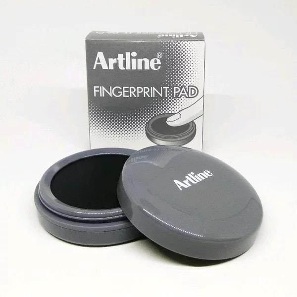 Khay mực lăn tay Artline EFP-40