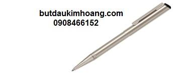 Bút bi có dấu tên Heri DIAGONAL 3004 Stamping Pen
